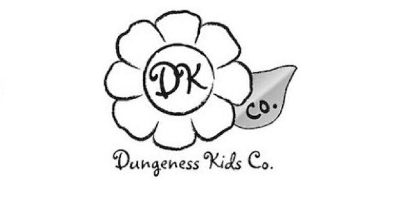 Dungeness-Kids