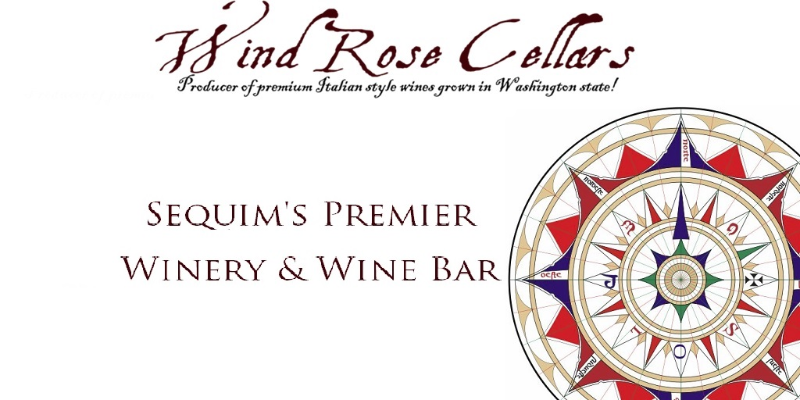 wind-rose-cellars-winery-sequim-washington